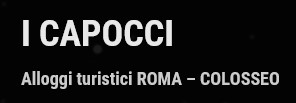 www.icapocci.it