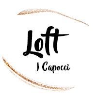 Luxury Loft __________